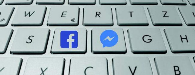 Messenger Kids: Η νέα εφαρμογή του Facebook για παιδιά