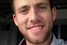 Οι λεπτομέρειες της τραγωδίας στον Ολυμπο -Ο 26χρονος σκοτώθηκε για να σώσει τον φίλο του