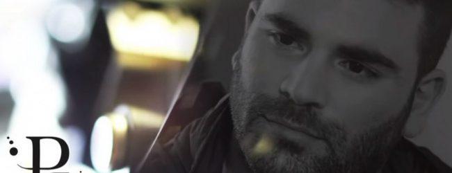 Το νέο τραγούδι του Παντελή Παντελίδη: «Να΄ σαι καλά» (vid)