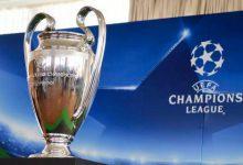 Champions League: Αυτά είναι τα ζευγάρια στη φάση των «16» -Ματς-φωτιά