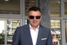 Ο Σάκης Τζήμας, ο Καρεκλίδης και τα προγράμματα ΕΣΠΑ
