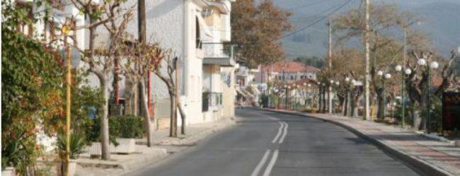 Τρία νέα έργα σε Βόλο και Πήλιο εντάχθηκαν στο Πρόγραμμα Δημοσίων Επενδύσεων