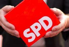 «Ναι» του SPD για κυβέρνηση συνεργασίας με τη Μέρκελ