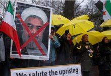 Συνεχίζονται οι ταραχές στο Ιράν, διαδηλώσεις με 22 νεκρούς
