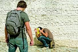 Bullying σε 8χρονο στην Κοζάνη: Χτύπαγε το παιδί στα γεννητικά όργανα, λέει η μητέρα του