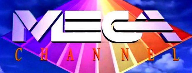 Σάρωσε τα πάντα: Αυτό ήταν το πρόγραμμα του Mega με τη μεγαλύτερη τηλεθέαση στην ιστορία του καναλιού (Pic)