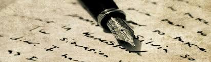 Εργαστήρια πεζογραφίας, ποίησης, ταξιδιωτικής & αστυνομικής λογοτεχνίας στον Δίαυλο