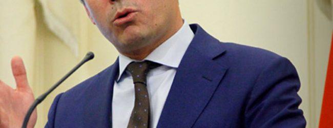 Ντιμιτρόφ: «Ήμασταν και θα είμαστε Μακεδόνες»