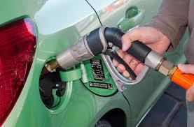 Πωλούσε νερωμένο πετρέλαιο κίνησης – Πρόστιμο 20.000 ευρώ σε πρατήριο υγρών καυσίμων στον Βόλο