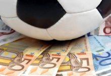 Έρευνα της οικονομικής αστυνομίας για 49 ματς του ελληνικού πρωταθλήματος