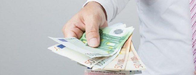 Εισόδημα, περιουσία, τα «κλειδιά» για ρύθμιση χρεών έως 120 δόσεις
