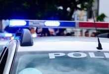 Ένοπλη ληστεία σε ψαράδικο στου Ρέντη – Μασκαρεμένοι άρπαξαν λεφτά και έφυγαν