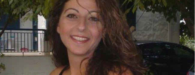 Εισαγγελία Βόλου: Σύντομα το πόρισμα για την 39χρονη σεφ