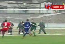 Πρώτη ισοπαλία του «Βόλος» ΝΠΣ στη Νεάπολη – Στο 1-1 με τη Νίκη