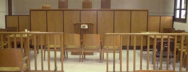 Βόλος: Ποινή φυλάκισης σε 52χρονο για οδήγηση χωρίς άδεια