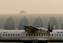 Συντριβή αεροσκάφους στο Ιράν: Νεκροί και οι 66 επιβαίνοντες
