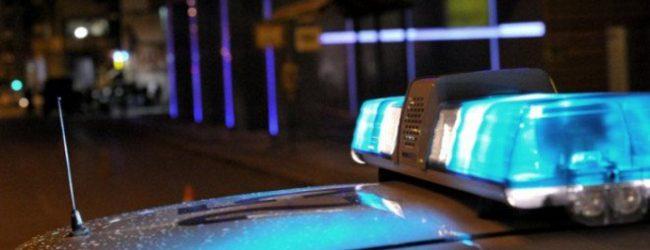 Καρδίτσα:  Συνελήφθη και τρίτος δράστης