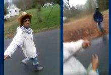 Αμερικανός μετέδωσε ζωντανά τη δολοφονία του στο Facebook (vid)