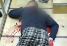 Πλήρωσε «δολοφόνο» για να σκοτώσει τους πλούσιους γονείς του αλλά τελικά έπεσε στη δική τους παγίδα!