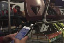 Βίντεο σοκ: Η στιγμή που ο μακελάρης της Φλόριντα πυροβολεί μαθητές