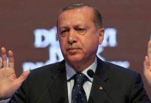 Ετοιμος για επιστράτευση στην Τουρκία ο Ερντογάν -Μιλά για θερμό καλοκαίρι!