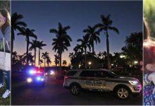 Σοκ στις ΗΠΑ: Eπέστρεψε στο λύκειο από το οποίο είχε αποβληθεί και δολοφόνησε 17 ανθρώπους