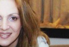 Χαλκιδική: Η δημοσιογράφος Καρολίνα Κάλφα είναι η γυναίκα που ανασύρθηκε νεκρή από φλεγόμενη οικία (vid)