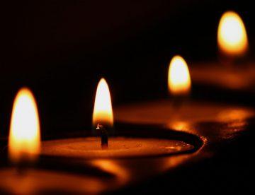 Συγκλονίζει ο αιφνίδιος θάνατος 53χρονης στον Βόλο