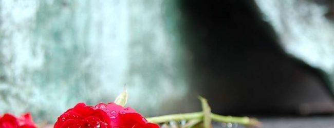 Οικογενειακή τραγωδία στον Τύρναβο: Αδέλφια πέθαναν με διαφορά λίγων ημερών
