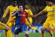 Champions League: Στο Τσέλσι-Μπαρτσελόνα τα βλέμματα -Κόντρα στον κακό του δαίμονα ο Μέσι