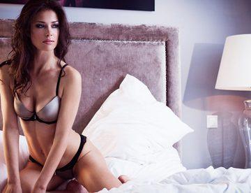 Πόσες φορές την ημέρα σκέφτονται οι γυναίκες το σεξ;