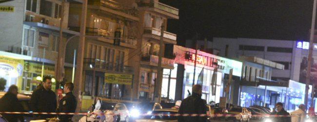 Βασίλης Στεφανάκος: Συμμαχία συμμοριών και πανάκριβο συμβόλαιο πίσω από τη δολοφονία