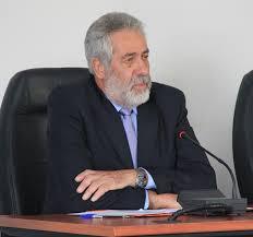 Επίθεση Εσερίδη σε Χατζηκυριάκο για τα οικονομικά του Δήμου Αλμυρού