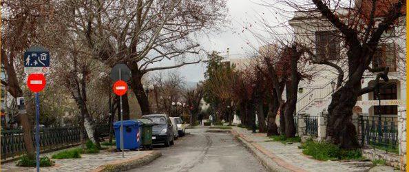 Νέο φιάσκο ΣΥΡΙΖΑίων στο ΣτΕ για την Καραμπατζάκη! – Τράπηκαν σε… φυγή