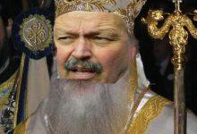 Μετράει μέρες ο Ιγνάτιος στη Μητρόπολη; – Έρχεται ο Στυλιανός!