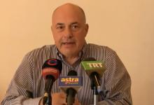 Ραντεβού με Φάμελο ζητά ο Αχιλλέας Μπέος για ΑΓΕΤ και καταγγέλλει τον τοπικό ΣΥΡΙΖΑ