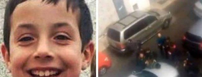 Σείεται η Ισπανία για τη δολοφονία του μικρού Γκάμπριελ – Ομολόγησε η «σατανική» μητριά του