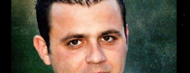 Έφυγε ξαφνικά 34χρονος στη Λάρισα. Η γυναίκα του έγκυος στο δεύτερο παιδί