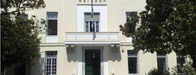 Αυστηρές ποινές φυλάκισης για υποθέσεις κλοπών στον Βόλο
