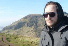 Κλήσεις για καταθέσεις από την ανακρίτρια – Για την εξαφάνιση του αγνοούμενου 30χρονου Θεσσαλονικιού