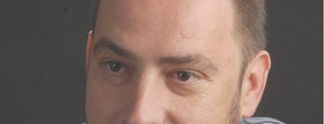 Ηλίας Ζαρκάδας: «Είμαι θύμα καλοστημένης πλεκτάνης»