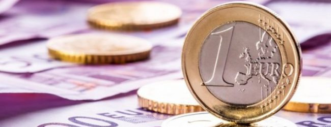 Κατεπείγουσα εισαγγελική έρευνα για απάτη χιλιάδων ευρώ στα Τρίκαλα