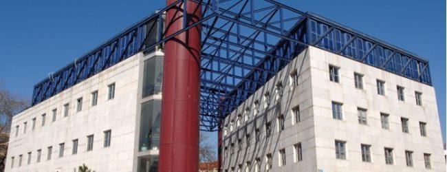 Ακύρωση της διαδικασίας του «Εξοικονόμηση κατ΄οίκον 2» ζητά το ΤΕΕ Μαγνησίας