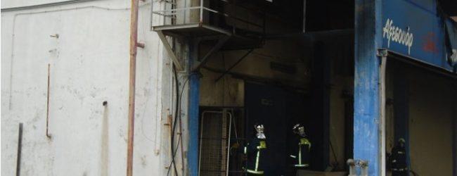 Ερευνες για τα αίτια της τραγωδίας στα «Ψυγεία» στα Κ. Λεχώνια