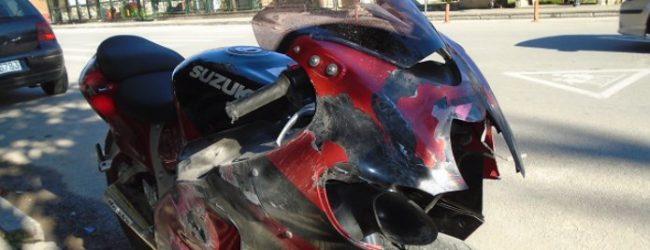 Βαριά τραυματισμένος 27χρονος μετά από τροχαίο στη Ν. Ιωνία