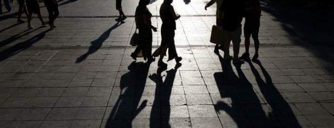 ΓΣΕΕ: Στο 27,5% η πραγματική ανεργία -Φτωχοί οι περισσότεροι από τους εργαζομένους