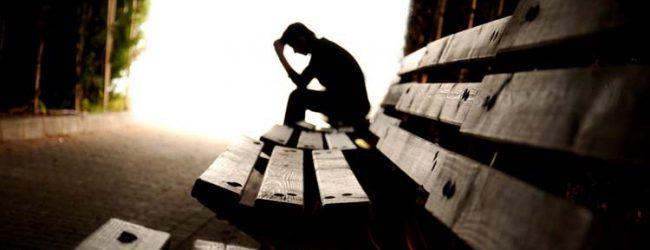 Λαρισαίος άνεργος στα πρόθυρα της αυτοκτονίας γιατί δεν είχε να πληρώσει τη ΔΕΗ!