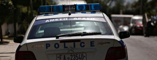 Θεσσαλονίκη: Συνελήφθη 75χρονος φυγόποινος -Εκκρεμούσε ποινή κάθειρξης116 ετών σε βάρος του