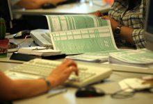 Τσουνάμι κατασχέσεων-Τέσσερα εκατομμύρια Έλληνες έχουν ληξιπρόθεσμα χρέη