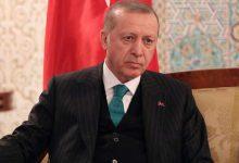Νέες απειλές Αγκυρας: Ο Ερντογάν θα δώσει εντολή για χτύπημα στην Μεσόγειο